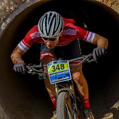 Daniel Race