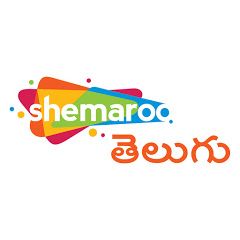 Shemaroo Telugu
