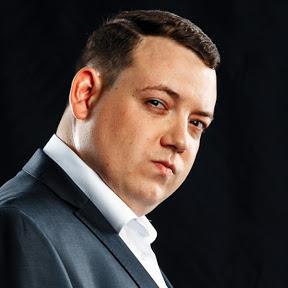 Алексей Лапшин