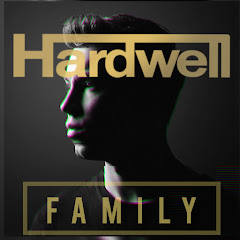Hardwell Family