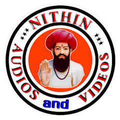 Nithin Audios And Videos
