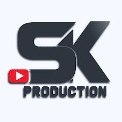 Khaled SK Production