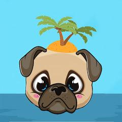 Pets Island