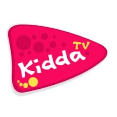 Kidda TV