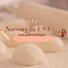 Naeomy In USA
