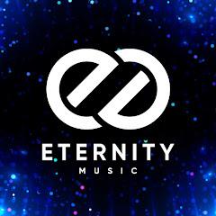 Eternity Music
