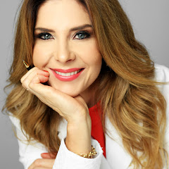 Dra Claudia Del Claro