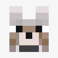 Doggy - Minecraft Monster School Animations