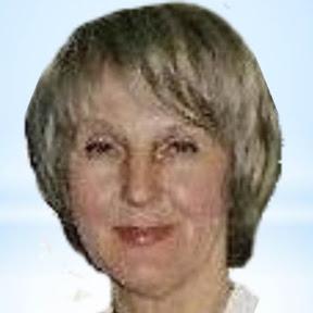 Людмила Лихачева. Поздравления