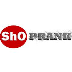 ShO Prank
