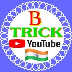 B-Trick