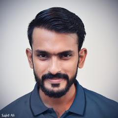 Sajid Ali