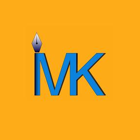 Info Media Kannada