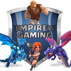 EMPIRE'S GAMING