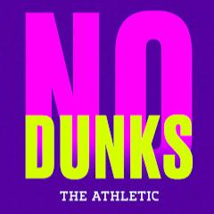NoDunks Inc
