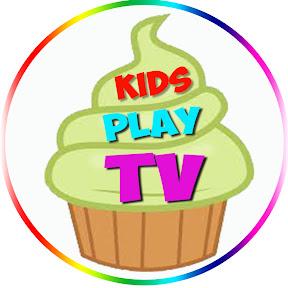 KIDS PLAY TV