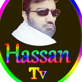 Hassan TV