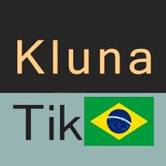 Kluna Tik Brazil