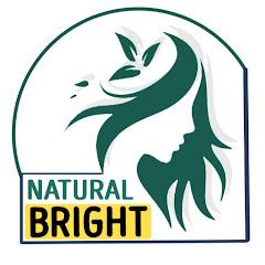 Natural BRIGHT