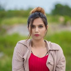 Zainab Ali Sajjad FC