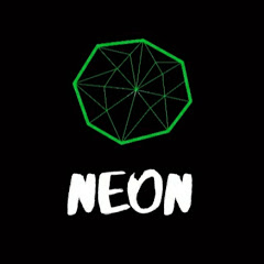 Neon Gaming