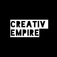 Creativ Empire