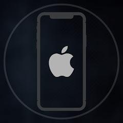 iOS Empire