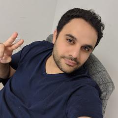 Reza's Coding Monologue