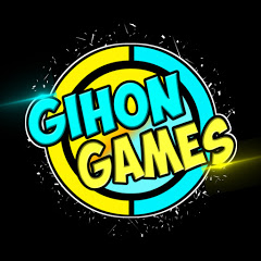 Gihon Games