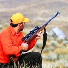 Hunting 2021