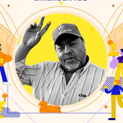 Don Álvaro - El Papá de Lalo Villar