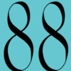 88Keys to Cure
