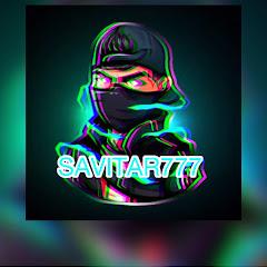 SAVITAR 777