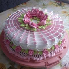 Света Тортики