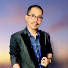 Nanang Irwan  OFFICIAL KRD