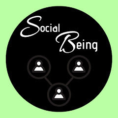 Social Being