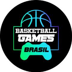 BasketBall Games Brasil