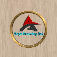 Arya Drawing Art