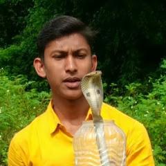 Sarp Rakshak Sandeep Joshi