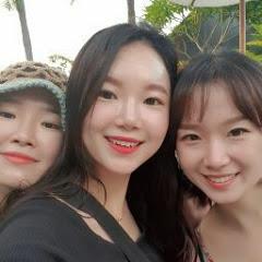 세자매2호 sisters