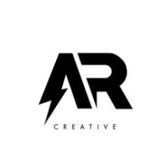 AR Creation