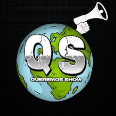 Queremos Show