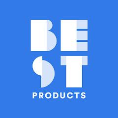 BestProducts.com