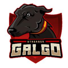 Galgo96ESP Warzone