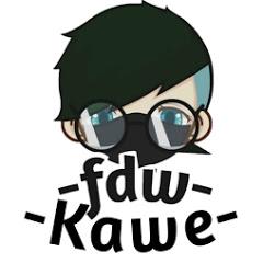 Efdewe Kawe