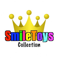 Smile Toys Collection