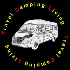 TravelCampingLiving