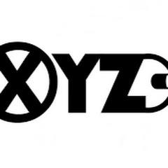 XYZ Visuals