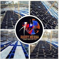 Robby Mesa