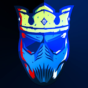 KingMasky
